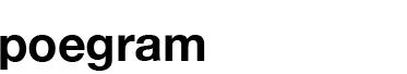 poegram_logo
